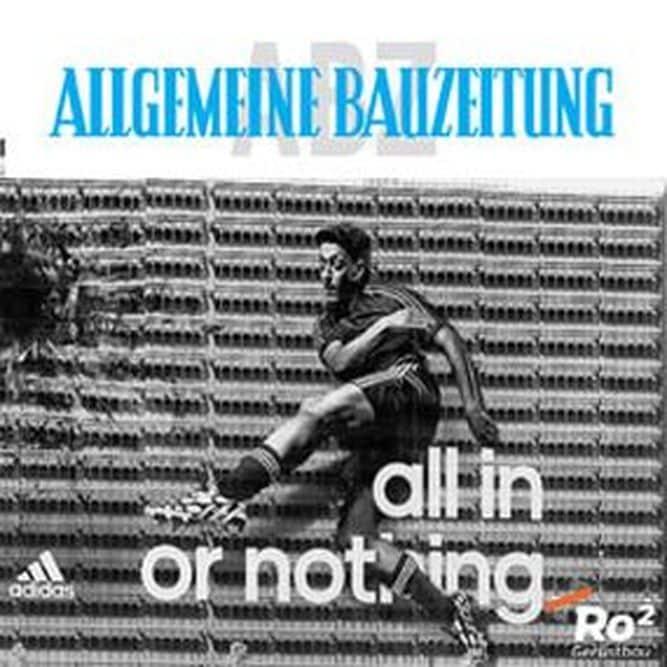 <p>Allgemeine Bauzeitung</p>