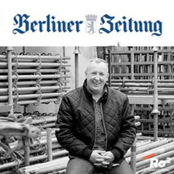 <p> Berliner Zeitung PDF</p>