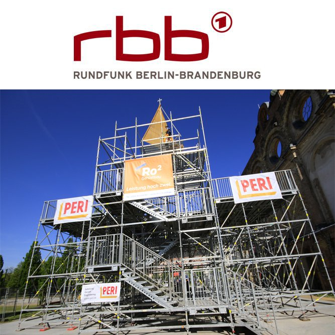 <p>RBB Abendschau</p>