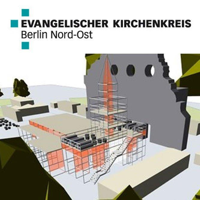 <p>Ev. Kirchenkreis PDF</p>