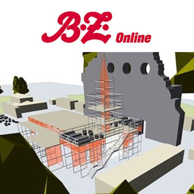 <p>BZ Online PDF</p>