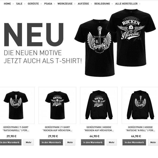 http://www.berth-werbung.de/