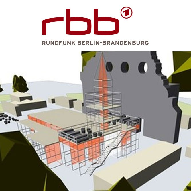 <p>RBB Online PDF</p>