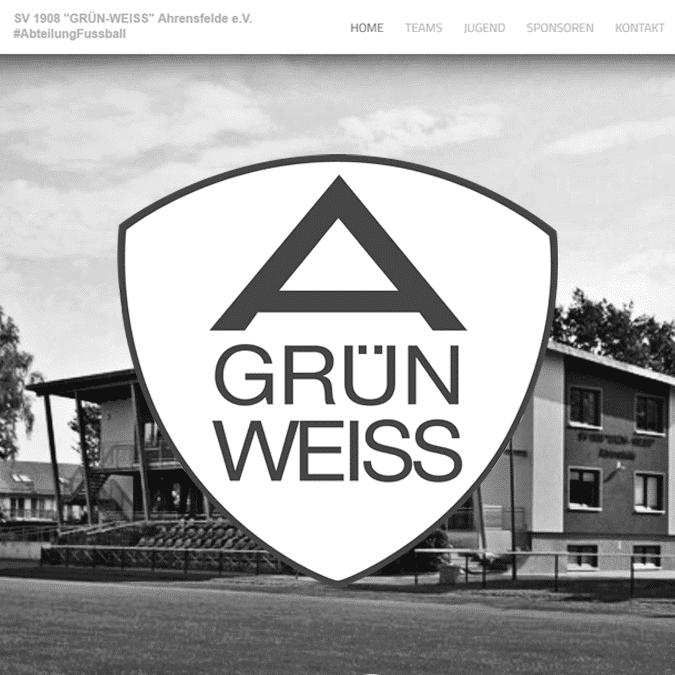 www.gwa1908.de/