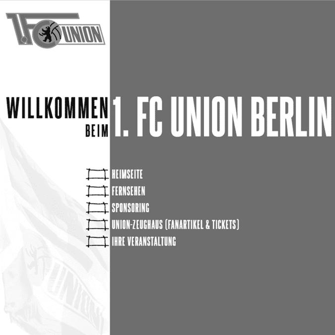 www.fc-union-berlin.de
