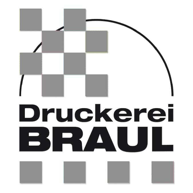 http://www.druckerei-braul.de/