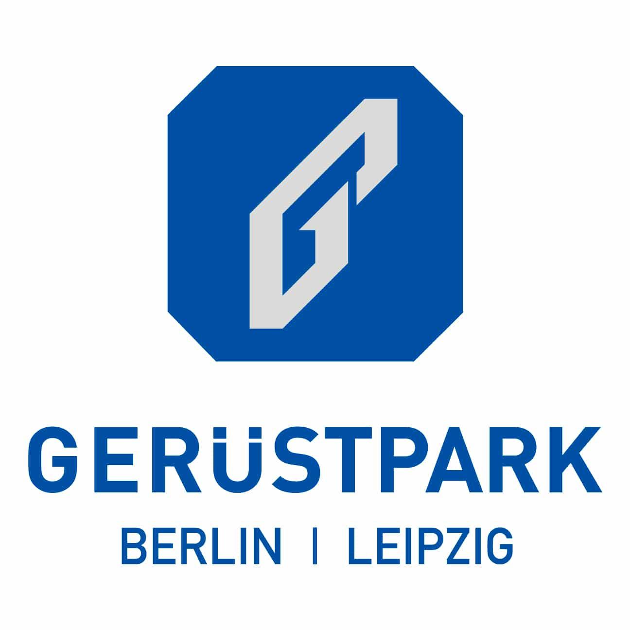 Gerüstpark