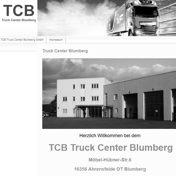 http://tcb-blumberg.de