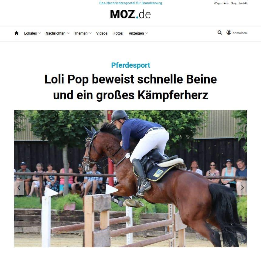 www.moz.de
