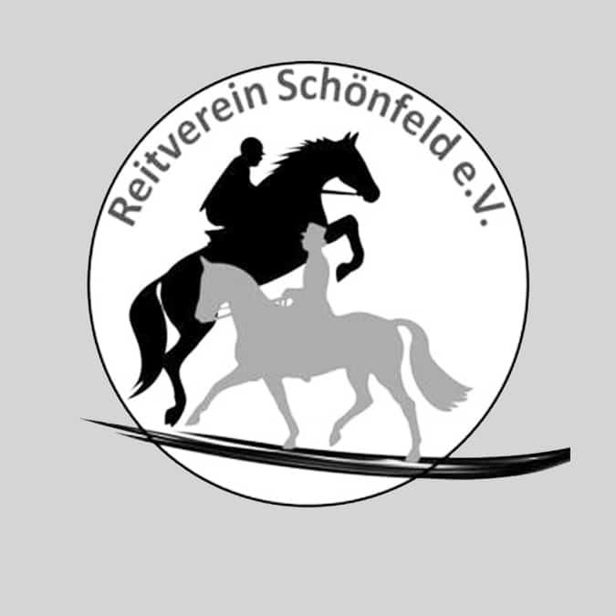 Reitvereins Schönfeld e.V.