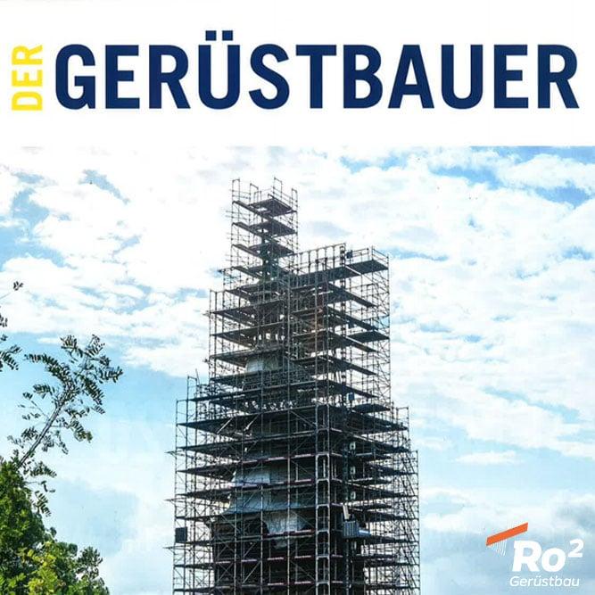 <p>Der Gerüstbauer PDF</p>