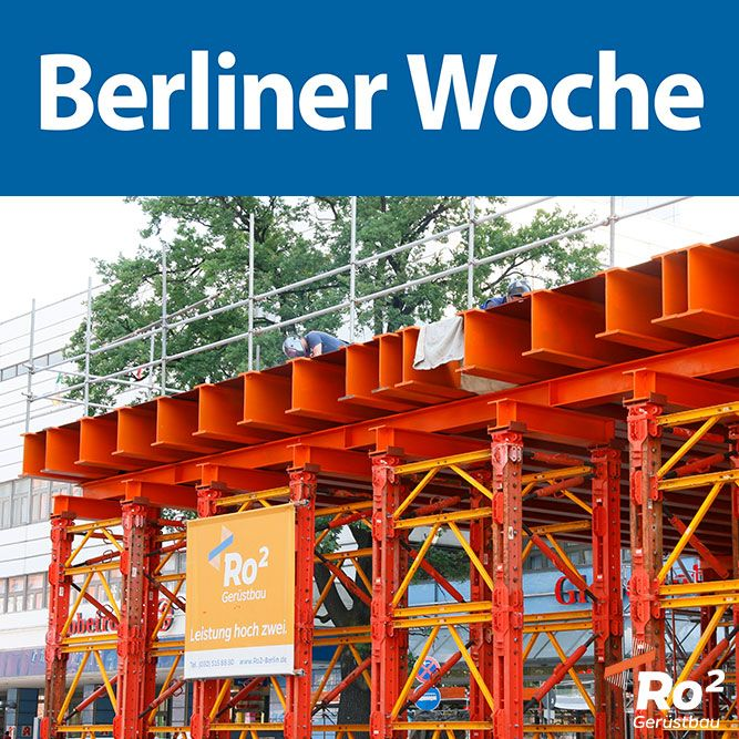 <p>Berliner Woche PDF</p>