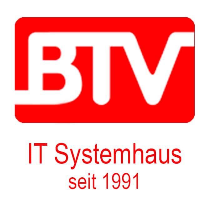 BTV Berlin