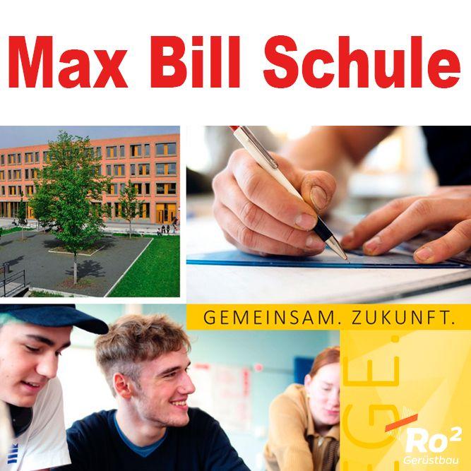 <p>Max Bill Schule PDF</p>