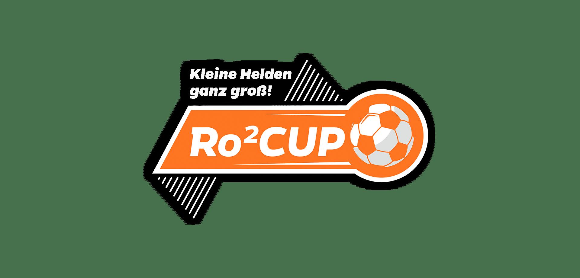 ro2-cup-logo-2020