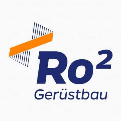 Logo Ro2 Gerüstbau Berlin
