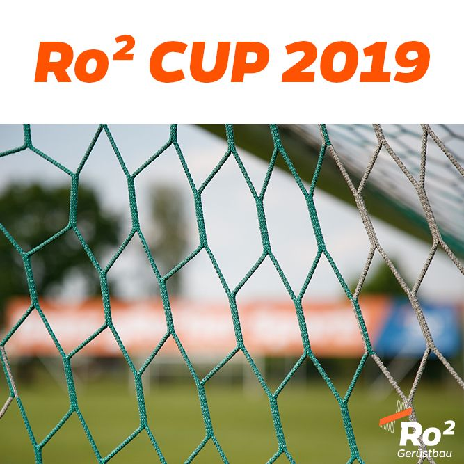 1. Ro2 Cup