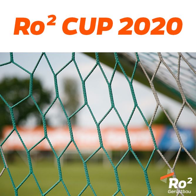 2. Ro2 Cup